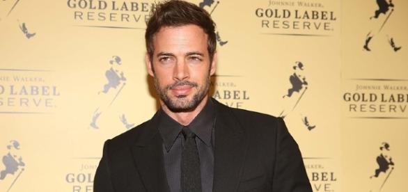 William Levy pode voltar as novelas mexicanas