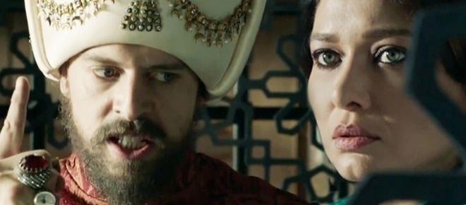 O tureckich serialach słów kilka – wywiad, cześć II