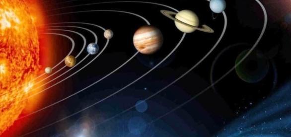 Astrolábios Astrologia: Janeiro 2014 - blogspot.com