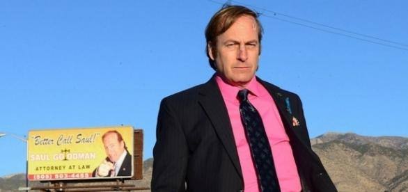 Better Call Saul Vince Gilligan Videos at ABC News Video Archive ... - go.com