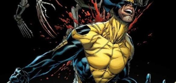 Científicos lograron imitar la regeneración de Wolverine en una tela que vuelve a su estado original en solo 24 horas