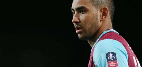 Dimitri Payet and Angelo Ogbonna connect for West Ham to stun ... - thenational.ae