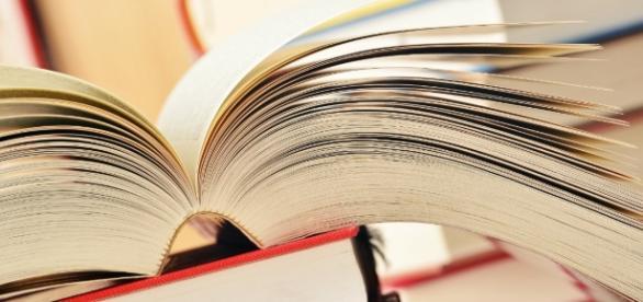Presidiários terão acesso a bibliotecas subsidiadas pelo MEC