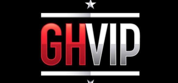 GH VIP 4: Conoce a los concursantes de Gran Hermano VIP - lavanguardia.com