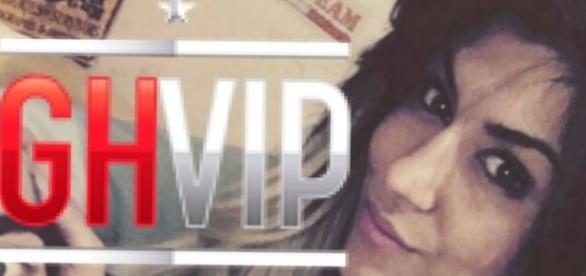 #ghvip5: Bea de GH17 tiene a su favorito de ghvip