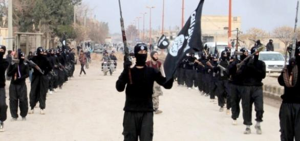 ISIL Nexus: European Security, Belgium charges couple for aiding ISIS militant- censoo.com