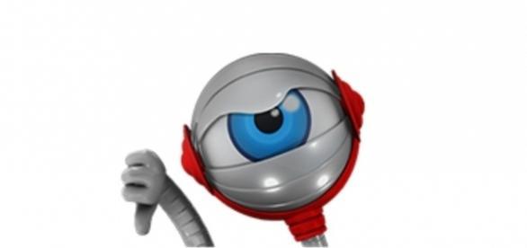 O Big Brother Brasil nem começou e já tem polêmica envolvendo supostos participantes