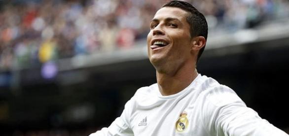 Sevilla x Real Madrid: acompanhe a partida ao vivo