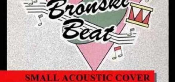 Bronski Beat [Image: Flickr.com]