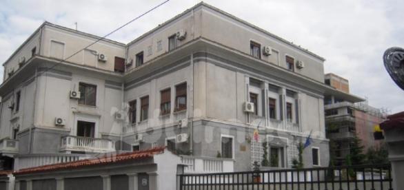 Curtea De Conturi A Romaniei | Administratie publica - centrala
