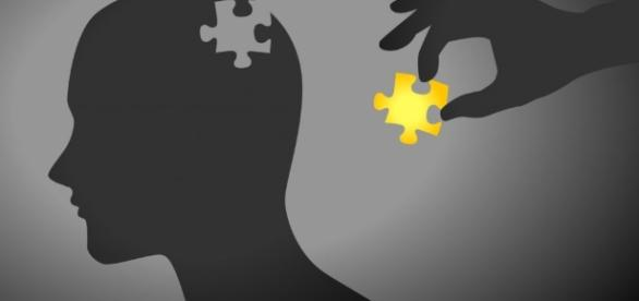 Gatilhos mentais - a arte de persuadir
