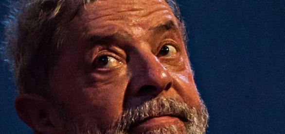 """Lula pode estar """"assustado' com as delações que estão por vir"""