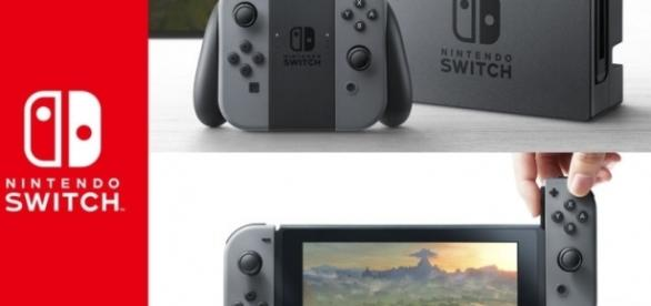 Nintendo Switch should launch at £200 | Ars Technica UK - arstechnica.co.uk