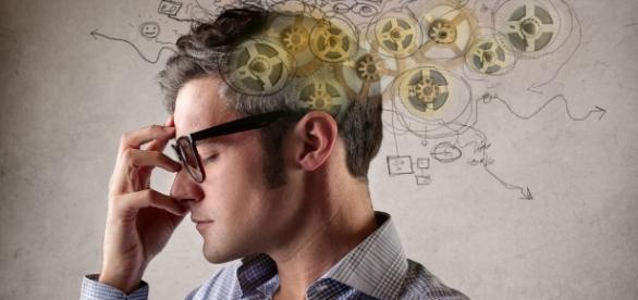 O que são Múltiplas Inteligências?