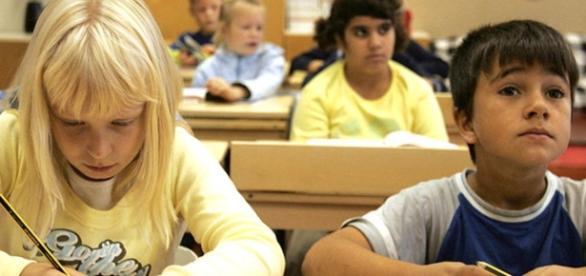 """Por qué Finlandia está cambiando """"el mejor sistema de educación ... - bbc.com"""