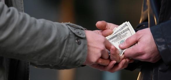 Posibile fapte de coruptie sesizate in 2015