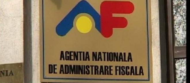 Avem un nou șef la ANAF Ce va face?
