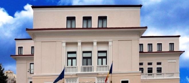 Câte procese a avut Curtea de Conturi ca rezultat al controalelor efectuate