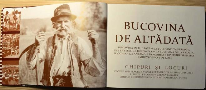 Societatea pentru literatura şi cultura română din Bucovina