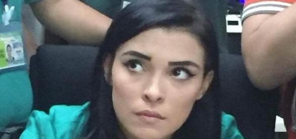 Brasileira Yasmin Fernandes Silva está presa nas Filipinas por tráfico internacional de drogas