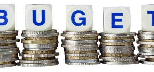 Bugetul asigurărilor de șomaj - cheltuieli efectuate