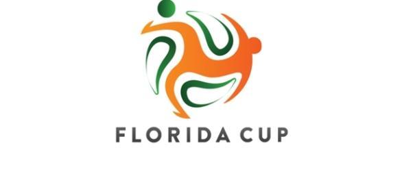 Corinthians vai estrear na Florida Cup na próxima quarta-feira (18)