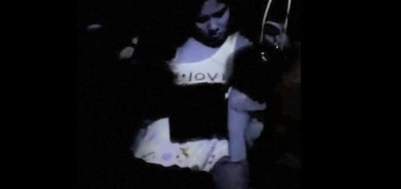 Família acusa meninas de pertencerem a um grupo satânico na internet (CEN/Express)