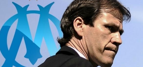 Garcia et l'OM, c'est fait ! - Football - Sports.fr - sports.fr