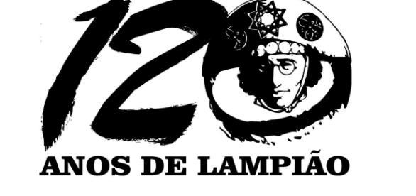 História de Lampião completa 120 anos. Foto: Divulgação.