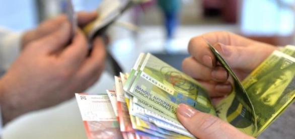 Potrivit datelor ANOFM, gradul de încasare a veniturilor totale la bugetul asigurărilor pentru șomaj a fost de numai 45%