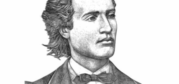 Se împlinesc 166 de ani de la nașterea poetului Mihai Eminescu - bunadimineata.ro