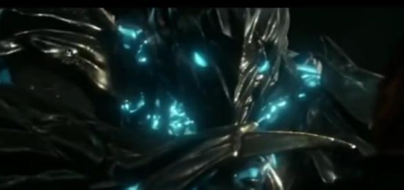 The Flash : Savitar, le dieu de la vitesse, prêt à semer la mort et la destruction