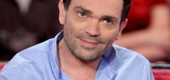 Yann Moix va t'-il tacler Manuel Valls ? Sans doute ... - katibin.fr