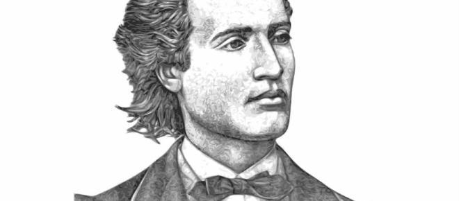Sărbătoarea nașterii poetului național al românilor, Mihai Eminescu
