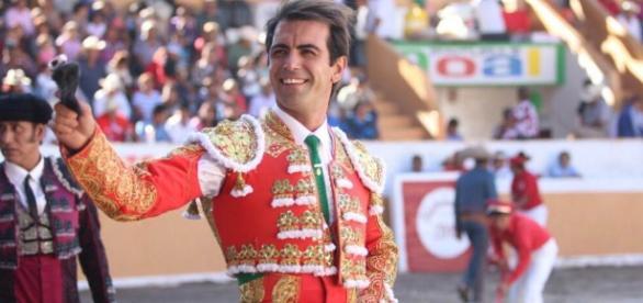 Arturo Macías tendrá fechas importantes en febrero