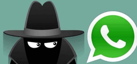 Mais de 1 milhão de brasileiros atingidos pelo novo golpe no WhatsApp