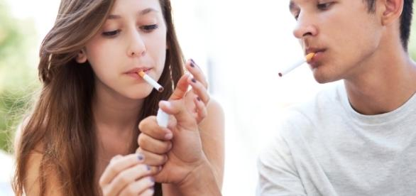 OMS: România, în topul țărilor europene privind consumul de ţigări ... - alba24.ro