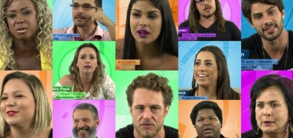 Reportagem revela o destino dos participantes que integraram o cast do BBB 16