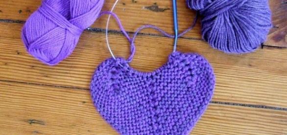 Tricotarea - 6 avantaje neștiute - Perfect Ask - perfect-ask.com