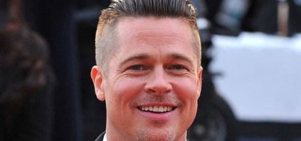 Brad Pitt: Ce que vous ne saviez peut-être pas à son sujet