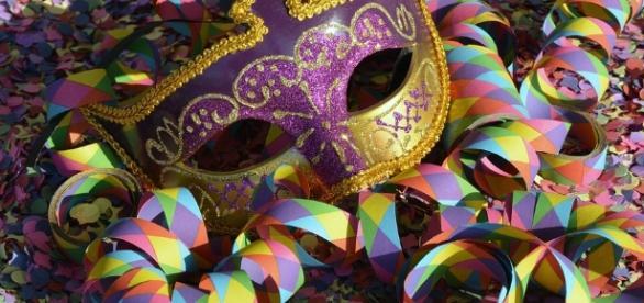 Carnaval em São Paulo é economico