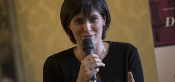 Chiara Appendino è la sindaca più amata