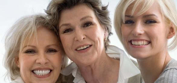 Un studiu revoluționar arată de ce este necesară menopauza