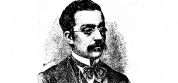 Dimitrie Petrino, a murit la Bucureşti, la 29 aprilie 1878, în cea mai neagră mizerie