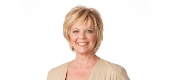 Dr. Joanna Ellington, Image Courtesy of Fairhaven Health
