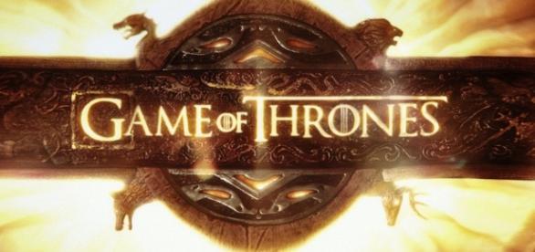 'Game Of Thrones' e o futuro do seriado