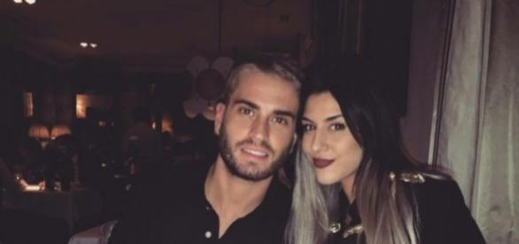 #GH17: Los chiconinos, Bea y Rodrigo, de escapada romántica en Roma