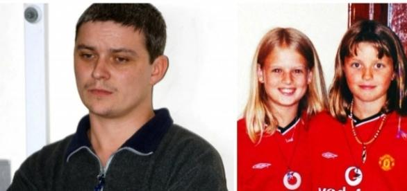 Ian Huntley matou Holly Wells e Jessica Chapman em 2002
