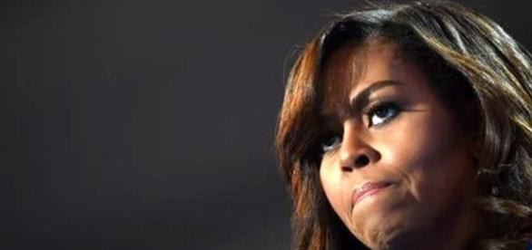 "Michelle, candidati nel 2020"": la speranza dei democratici è la ex ... - today.it"