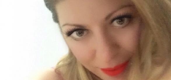 O ROMÂNCĂ de 31 de ani din ITALIA a venit în CONCEDIU în România și A MURIT